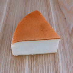スフレチーズ|パティスリールルット